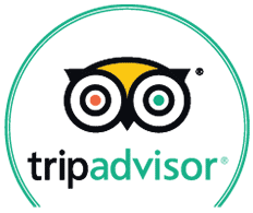 https://www.eltrullrestaurant.com/media/galleries/medium/842cf-tripadvisor.png